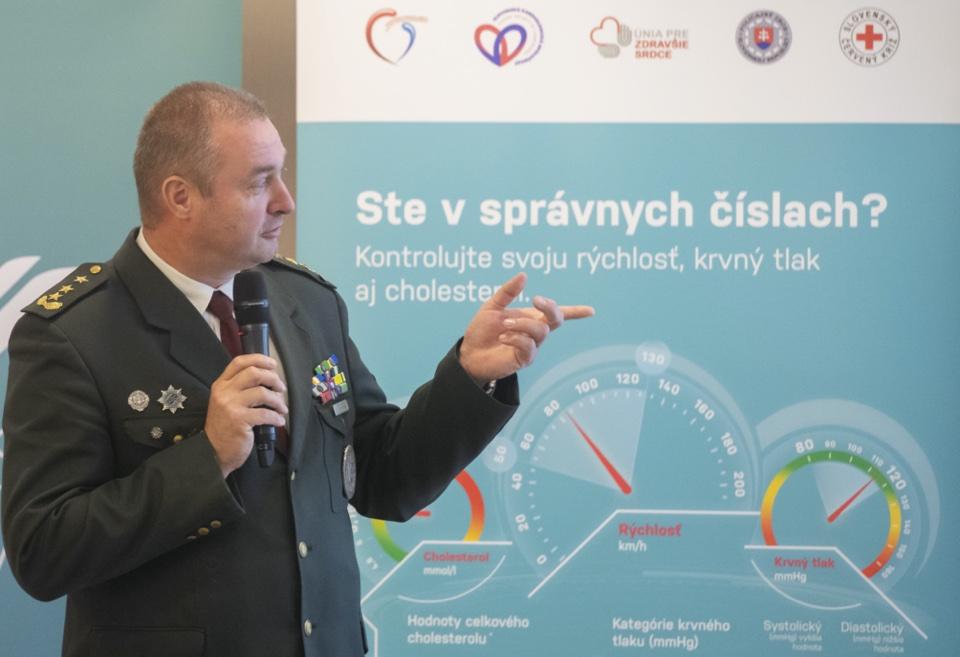 plk. Ing. Ján Ignaták